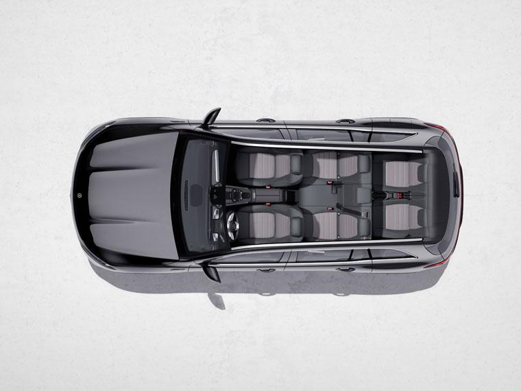Mercedes-Benz-EQB_siete-plazas