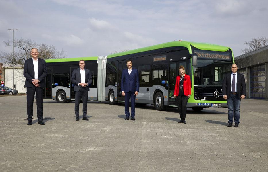 Mercedes-Benz-eCitaro-G_actualizacion_entregas-USTRA-Hannover