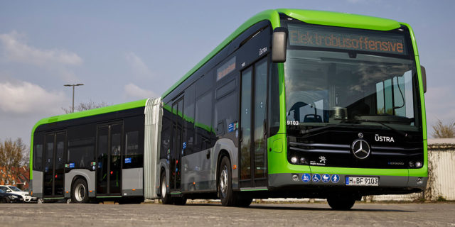 Mercedes-Benz-eCitaro-G_entregas-USTRA-Hannover