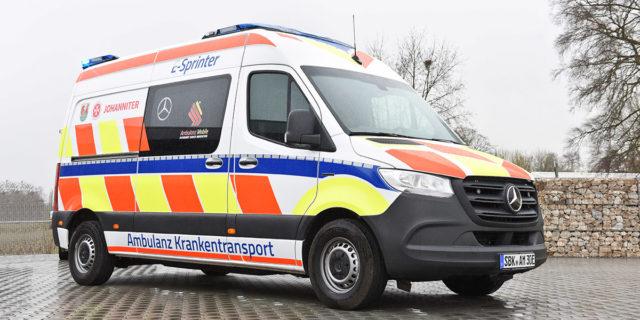 Mercedes-Benz-eSprinter_ambulancia