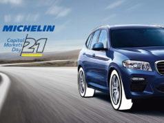 Michelin-Capital-Markets-Day