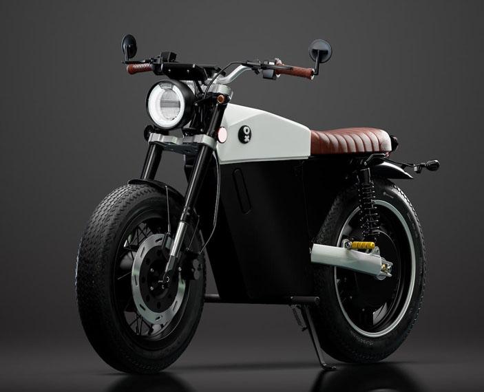 Motocicleta-electrica-OX-One_cafe-racer