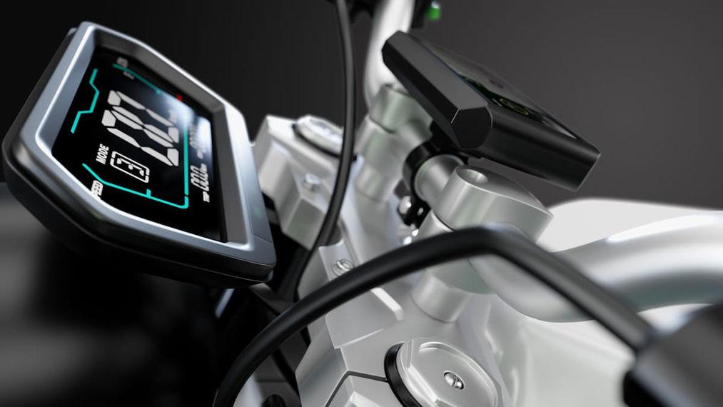Motocicleta-electrica-OX-One_pantalla