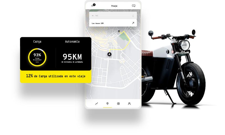 Motocicleta-electrica-OX-One_tecnologia