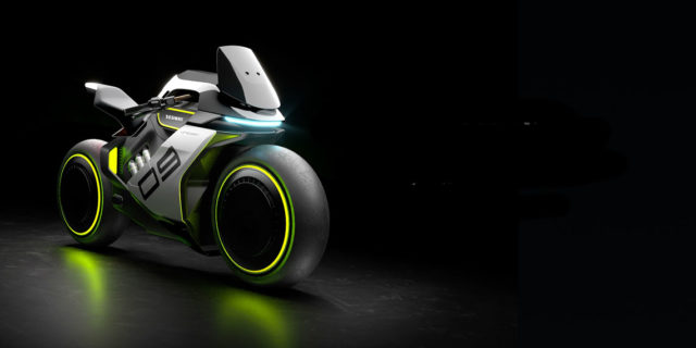 Motocicleta-electrica-hidrogeno-Segway-Apex-H2
