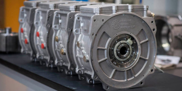 Motor-electrico-Advanced_Electric_Machines_AEM