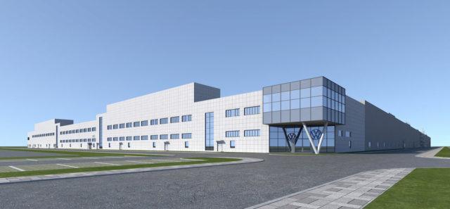 Nueva-planta-Volkswagen-Anhui_China