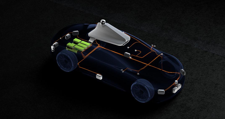 Nvidia-Hyperion-8