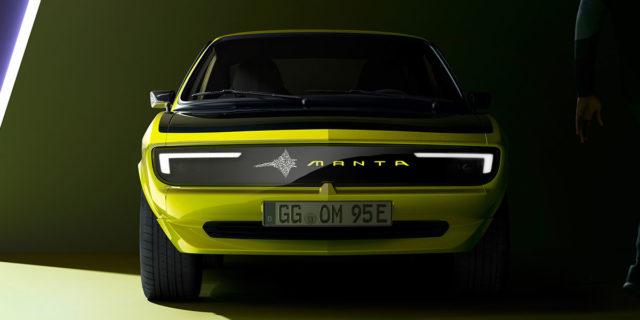 Opel-Manta-GSe-ElektroMOD_Pixel-Vizor-Mensaje_Manta