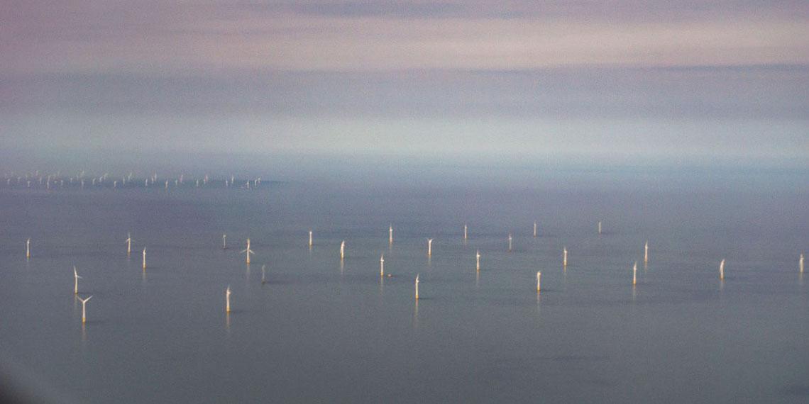Parque-eolico-marino-Egmond_aan_Zee_OWEZ_Paises-Bajos