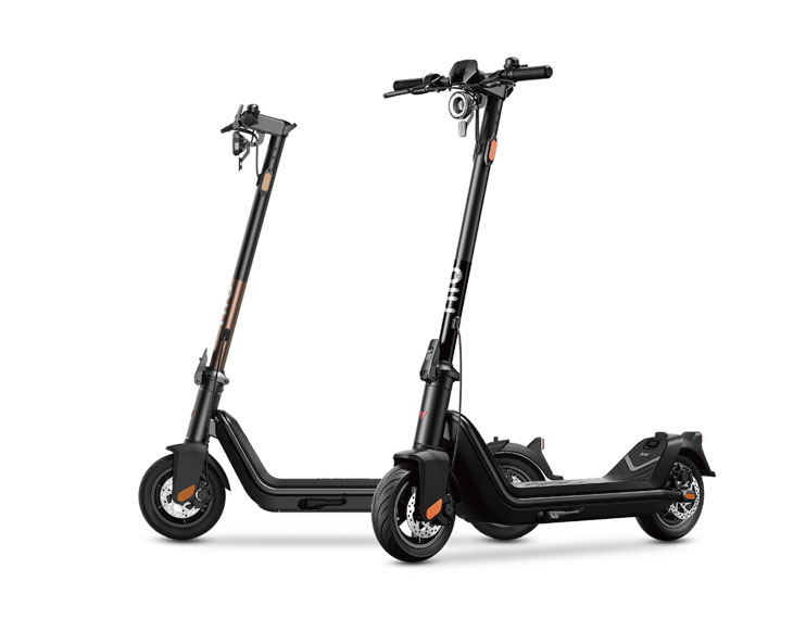 Patinete-electrico-NIU-Kick-Scooter