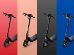 Patinete-electrico-NIU-Kick-Scooter_colores