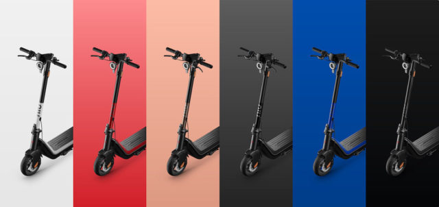 Patinete-electrico-NIU-Kick-Scooter_colores