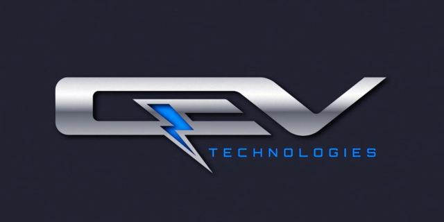 QEV-Tecnhologies_logo