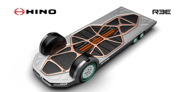 REE-Hino-plataforma-FlatFormer-concept