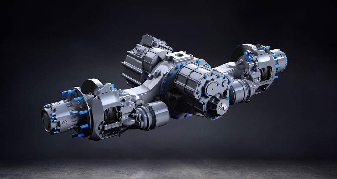 Sistema-electrico-ePowertrain-17Xe-consorcio-EPIC