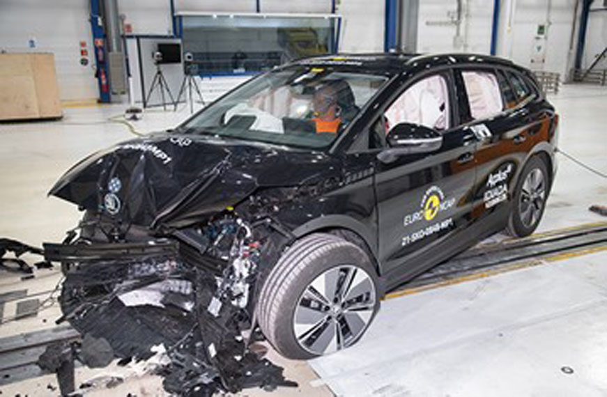 Skoda-Enyaq-iV_pruebas-Euro-NCAP_frontal2