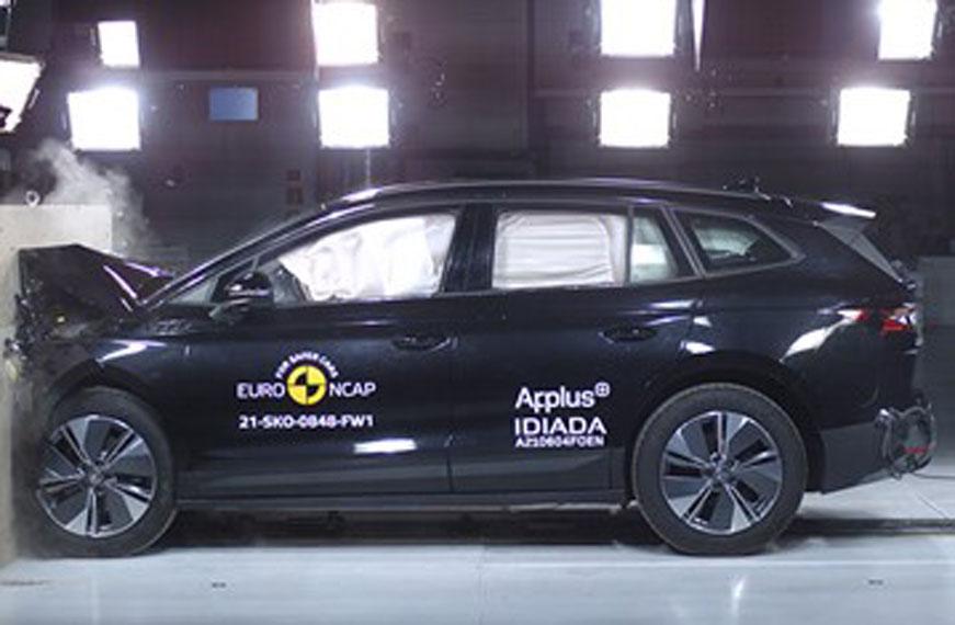 Skoda-Enyaq-iV_pruebas-Euro-NCAP_frontal3