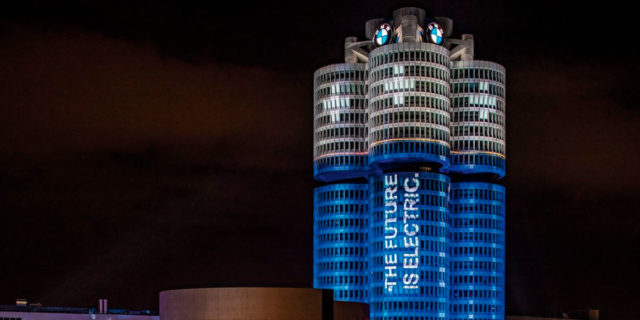 The-future-is-electric_BMW_Group