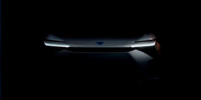 Toyota-BZ4X_portada