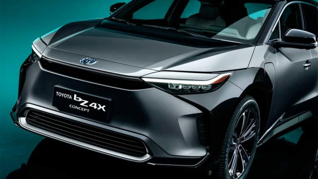 Toyota-bz4x-concept-frontal
