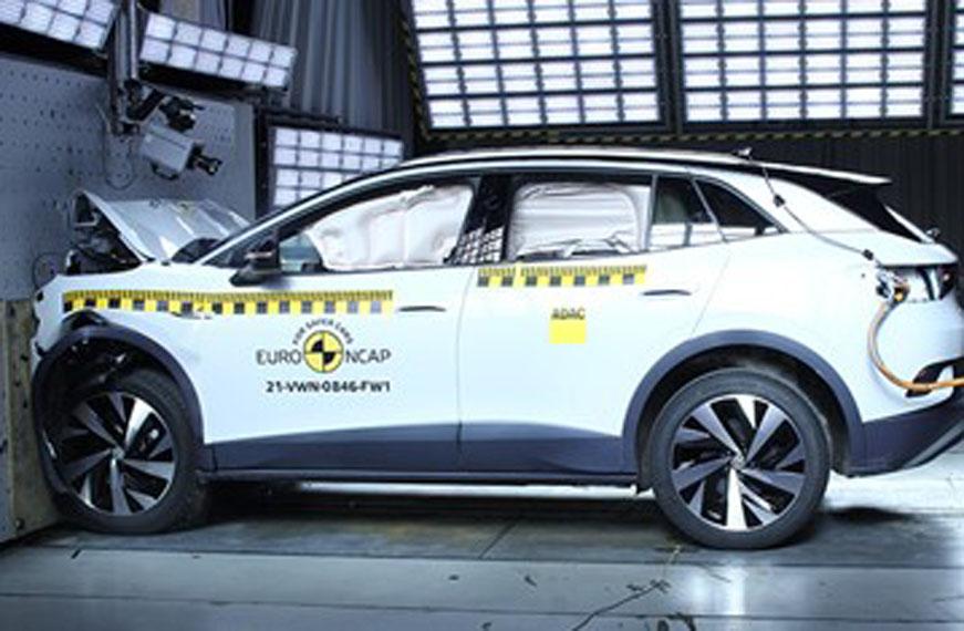 Volkswagen-ID-4_pruebas-Euro-NCAP_frontal2