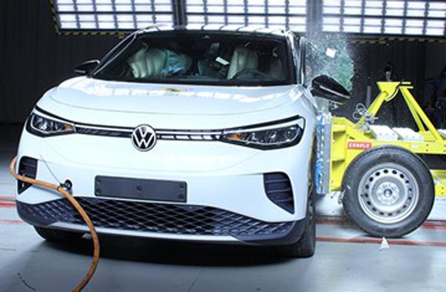 Volkswagen-ID-4_pruebas-Euro-NCAP_lateral
