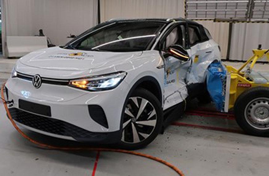 Volkswagen-ID-4_pruebas-Euro-NCAP_lateral2