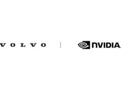 Volvo-colaboracion-Nvidia-conduccion-autonoma