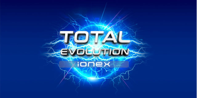 actualizacion-estrategia-KYMCO-Ionex