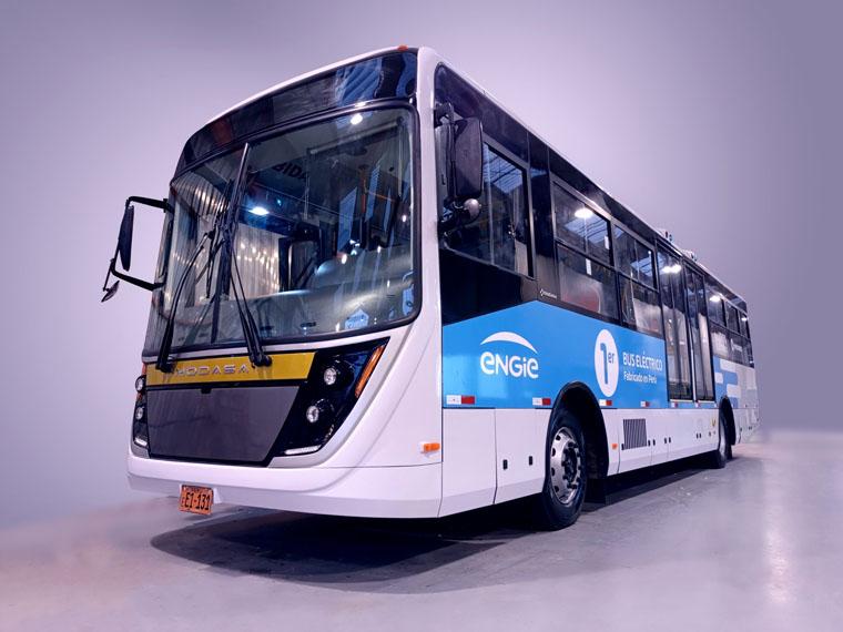 autobus-electrico-QEV-Technologies