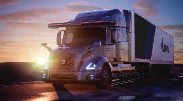 camion-Aurora-Volvo