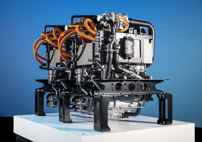 cellcentric_Daimler-Volvo_pila-combustible-hidrogeno