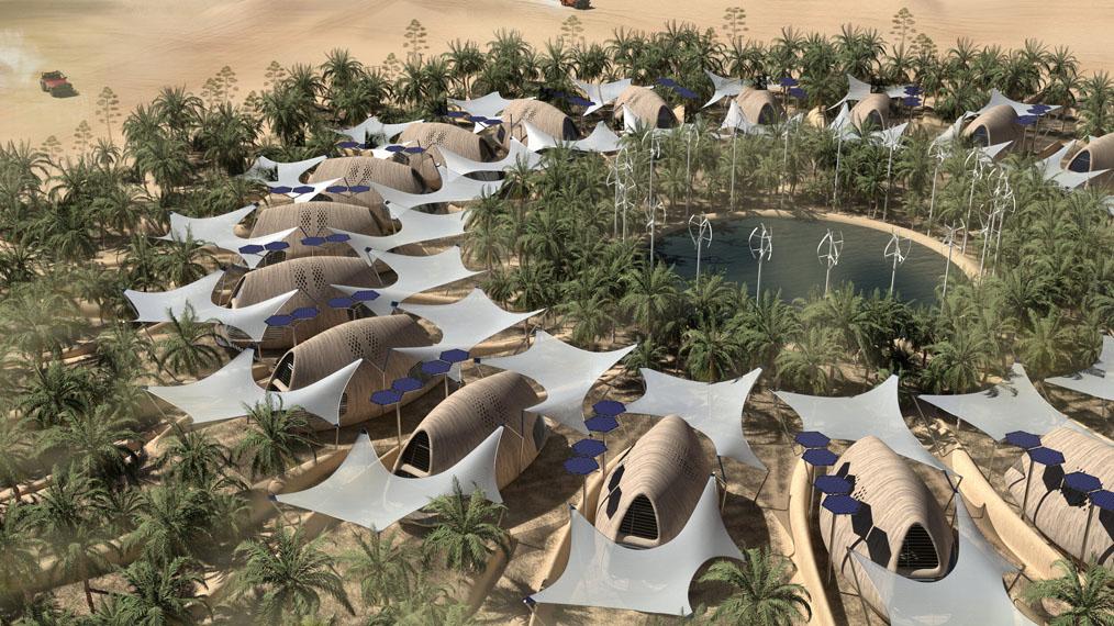 comunidad-bio-viviendas-autosuficientes-post-cambio-climatico