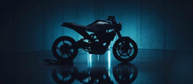concept-motocicleta-electrica-Husqvarna_E-Pilen