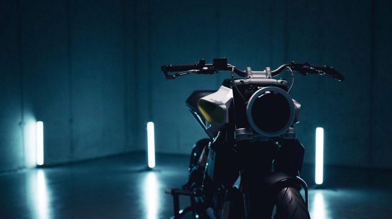 concept-motocicleta-electrica-Husqvarna_E-Pilen_frontal
