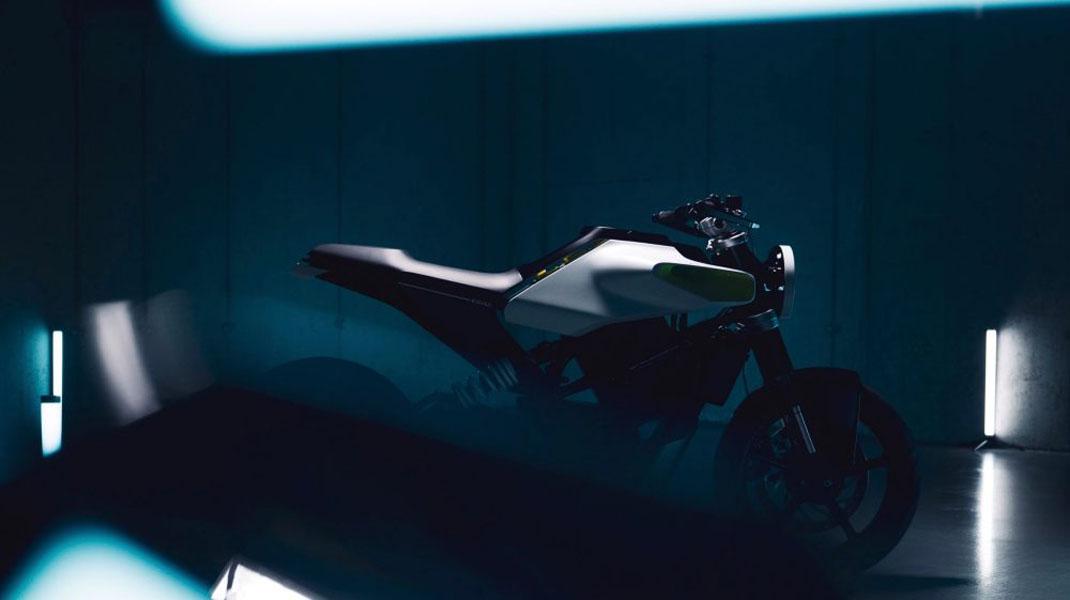 concept-motocicleta-electrica-Husqvarna_E-Pilen_lateral