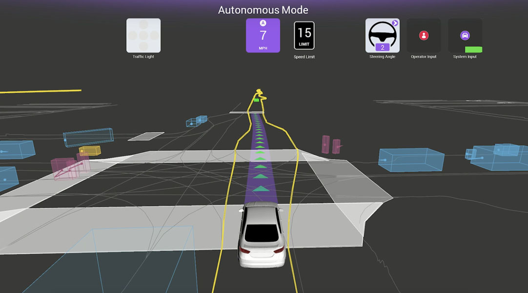 conduccion-autonoma-Lyft