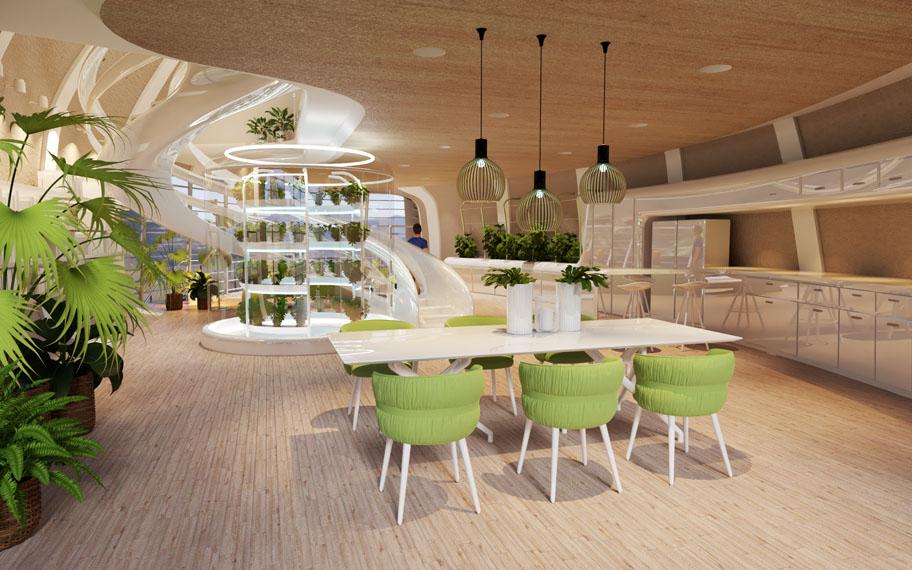 interior-cabinas-bio-viviendas-post-cambio-climatico_cocina