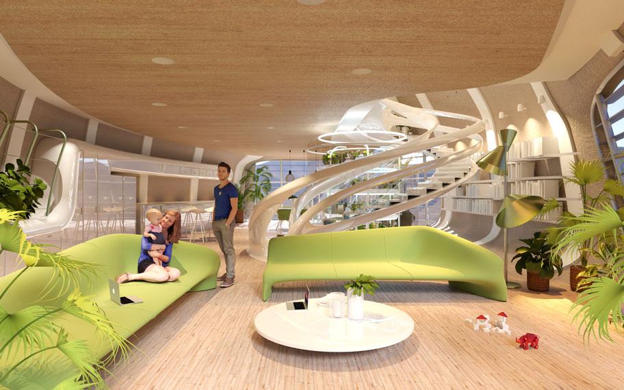 interior-cabinas-bio-viviendas-post-cambio-climatico_salon