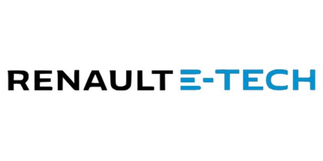 nueva-denominacion-Renault-E-TECH