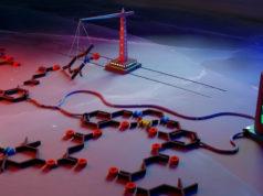nuevas-baterias-investigadores-universidad-Rusia