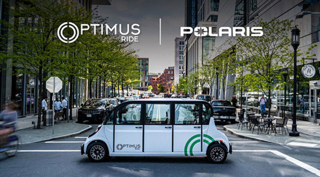 optimus-ride-polaris-asociacion