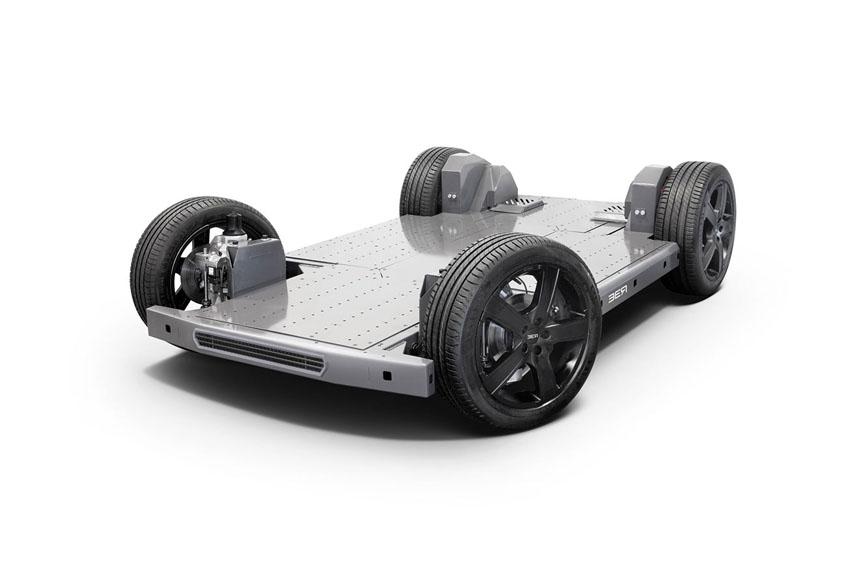 plataforma-vehiculos-electricos-REEcorner_REE-Automotive