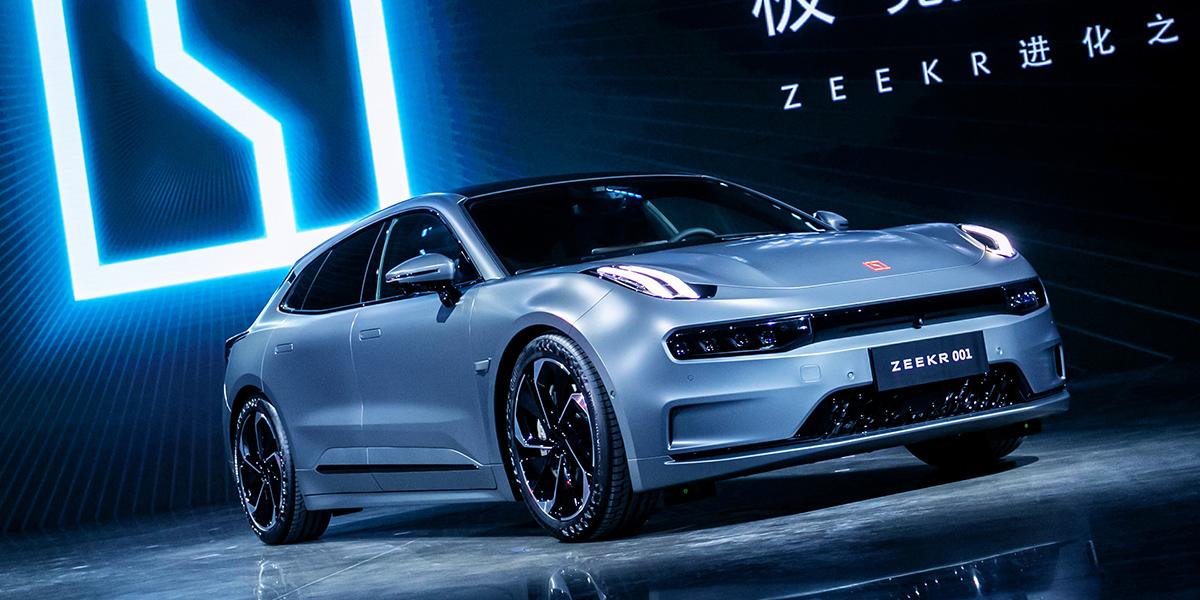 primer-coche-electrico-nueva-marca-Zeekr-001