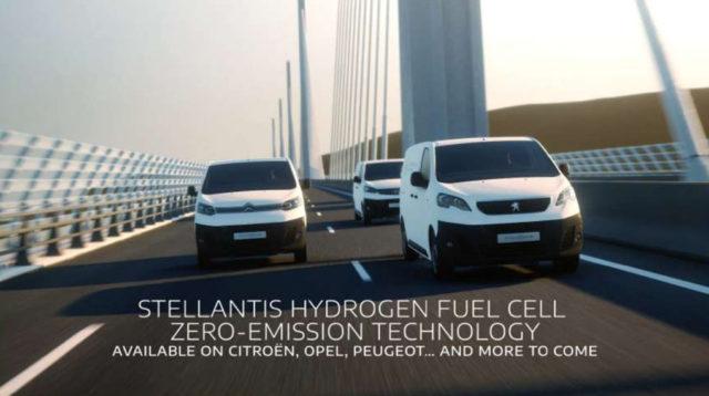stellantis-versiones-hidrogeno-furgonetas-comerciales_jumpy-expert-vivaro