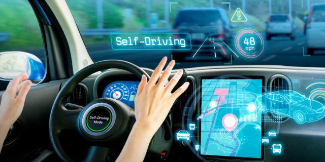 tecnologia-conduccion-autonoma