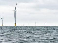 turbinas-parque-eolico-marino-OWEZ-Paises-Bajos