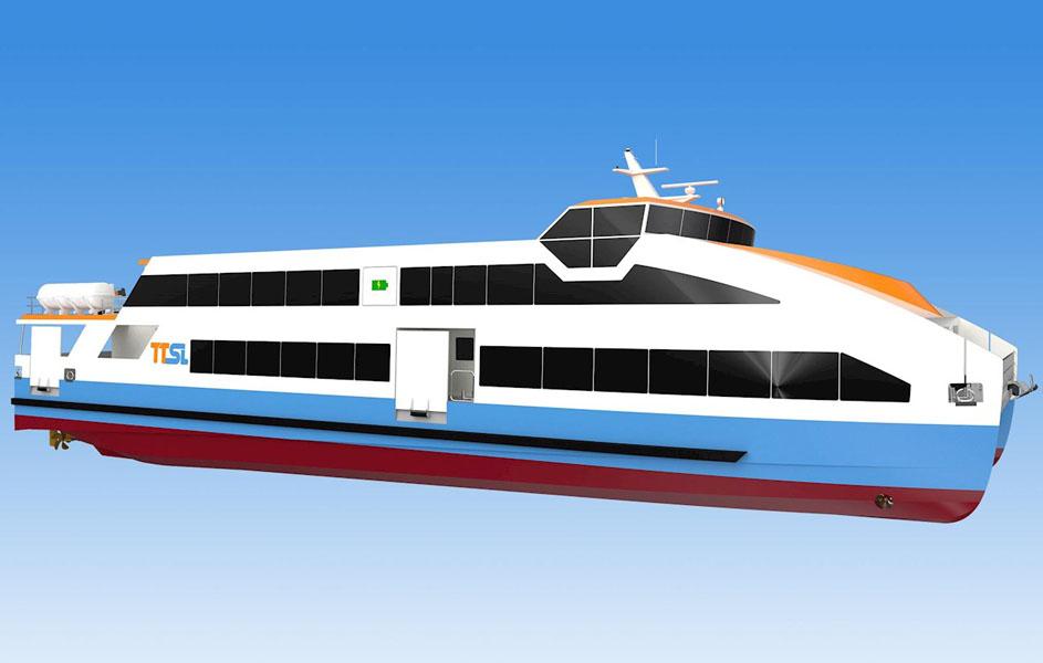 ABB-suministrara-diez-ferry-electricos-Lisboa