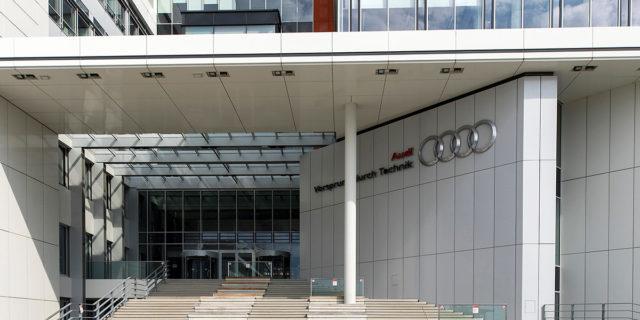 AUDI-AG_Ingolstadt